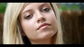 Sasha Strunin - Chce zatrzymać czas