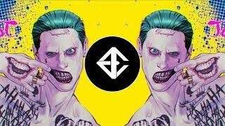 Skrillex & Rick Ross - Purple Lamborghini (Tom Budin Remix)