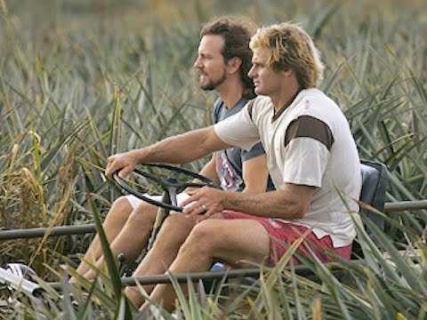 Eddie Vedder & Laird Hamilton (Iconoclasts) FULL EPISODE