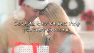 *NSYNC - All I Want Is You This Christmas