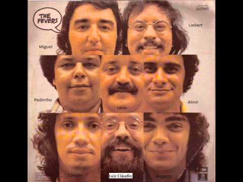 the fevers 1977