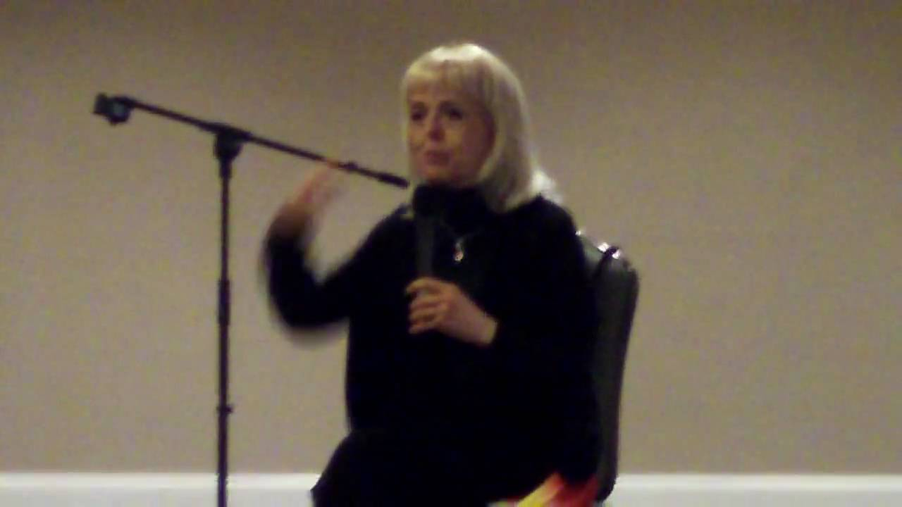 Forum on this topic: Eamonn Walker (born 1962), ushna-shah/