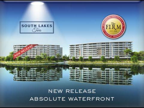 South Lakes at Varsity 2   You...