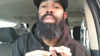 Health Tips For Y๐ur Course/Curly Beard