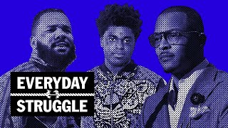 Lil Nas X Wins with Billy Ray Cyrus, Kodak Black Banned For Obnoxious Comments | Everyday Struggle
