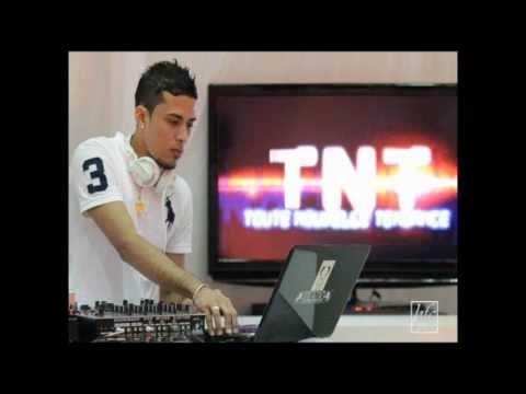 tecno melody 2012