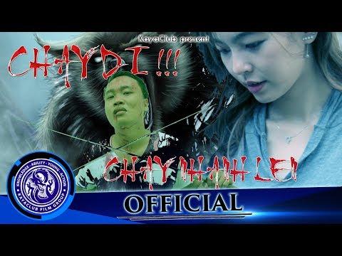 ShortFilm: RUN AND RUN !!! (Chạy Đi Chạy Nhanh Lên) - KAYAclub Phim Câm FULL 4K