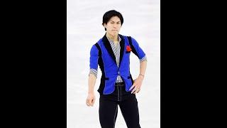 平昌(ピョンチャン)冬季五輪のフィギュアスケート団体で、兵庫県西宮...