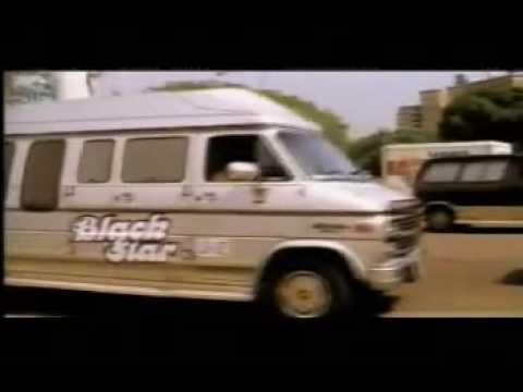 Blackstar Mos Def & Talib Kweli Definition