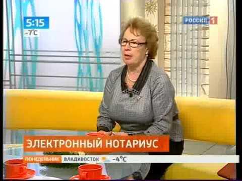 данном случае утро россии 7 декабря 2015 множество