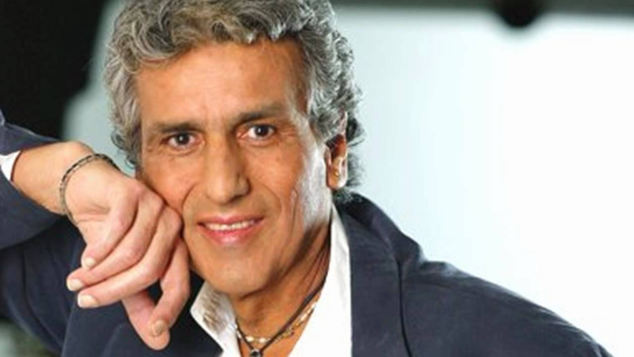 Toto Cutugno* Cutugno·/ Tony Pacino / Gate Number 7 - Fly