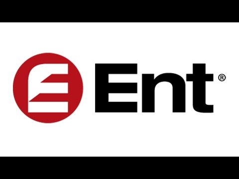Four Easy Ways To Transfer Money Between Accounts Ent Credit Union