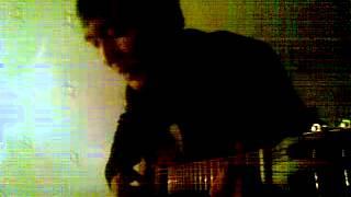 Казахский гитарист охуеть
