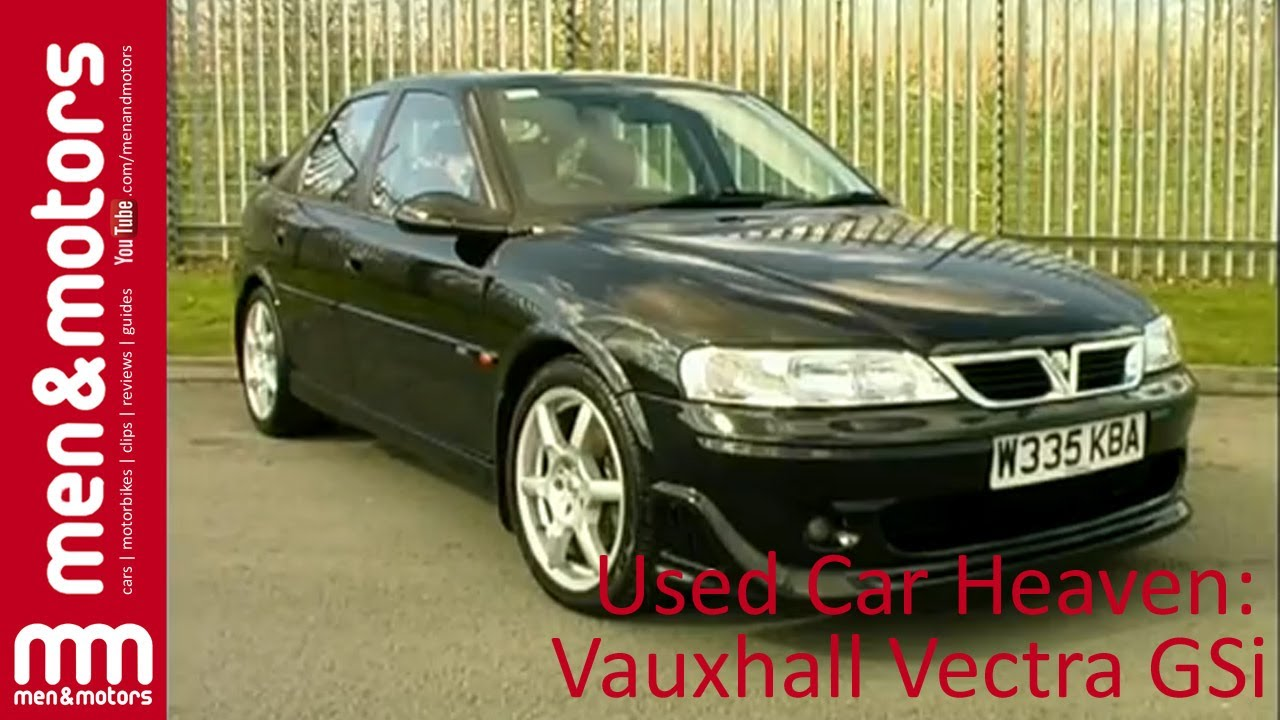 vauxhall guys The battery guys stock both premium and standard batteries for the vauxhall insignia diesel - 2007 to present get free next day delivery on your order today.