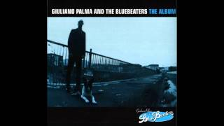 Giuliano Palma & The Bluebeaters - Che Cosa C