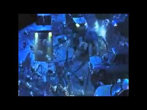 eight legged freaks full movie in hindi 3gp