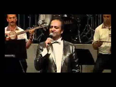 saman yolu   barish music gruop  masud barish   tabriz 2012    مسعود  امیرسپهر