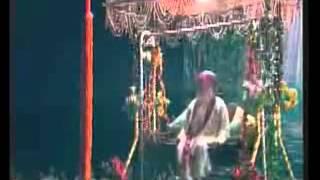 Tum Hamare Ho Prabhu ji