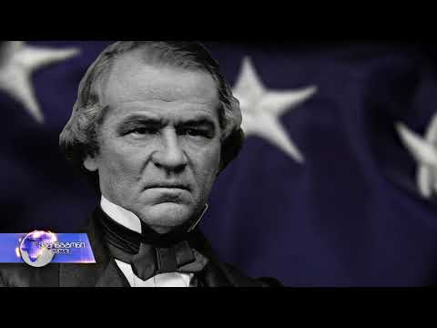American presidents impeachments history