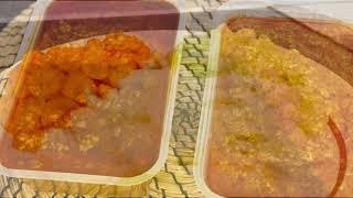 FN Vlog Uk R#206ইটলয়ন রগ সস রসপ italian ragu sos recipe