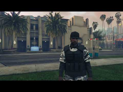 GTA 5 *SOLO* CEO Vest Glitch!!Modded Outfits!!(GTA 5 Online Clothing Glitches 1.50)