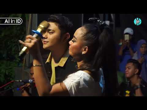 Reny Farida ft Nanda Feraro   Birunya Cinta  LAGU BANYUWANGI TERBARU 2018
