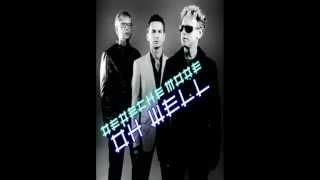 Depeche Mode - Oh Well (Bonus Track) HQ Sound