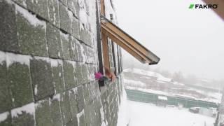 Как правильно эксплуатировать мансардные окна(, 2016-12-13T08:19:45.000Z)