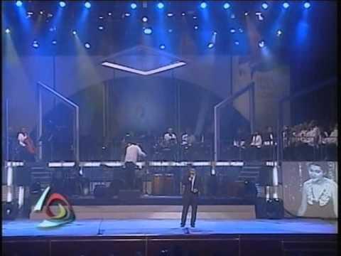 FESTIVAL DE RADIO Y TELEVISION CUBA 2013   Septiembre 9 2013