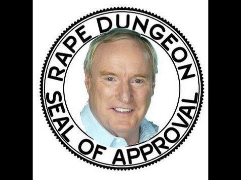 DayZ part 137: Alf Stewart's Rape Dungeon