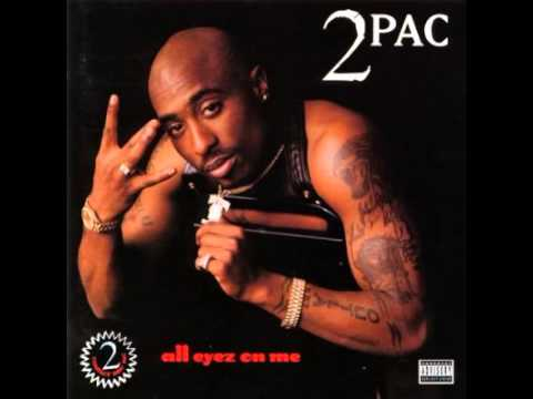 2pac - whatz ya phone number