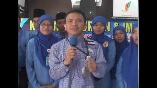 Tilawaty SD Muhammadiyah 15 Surabaya