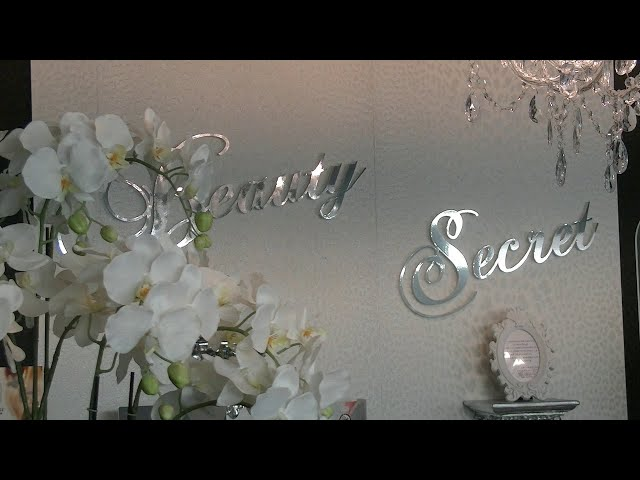 Inaugurazione Beauty Secret di Trichiana