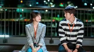 Download [1 HOUR LOOP_1시간] 김필(Kim Feel) - 어느 날 우리 (One Day) (스타트업 OST) START-UP OST Part 3