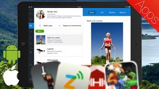 AppsMania: Only One, Ziner RSS, All-in Fitness, El abuelo y los zombies #iOS #Android