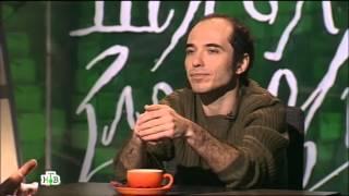 Школа Злословия - Кирилл Медведев