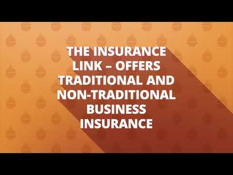 The Insurance Link San Antonio CA : Auto Insurance Agency