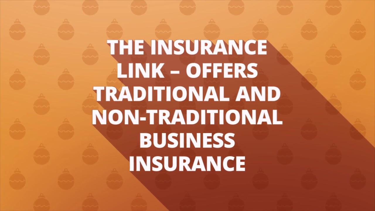 The Insurance Link San Antonio CA : Auto Insurance Agency