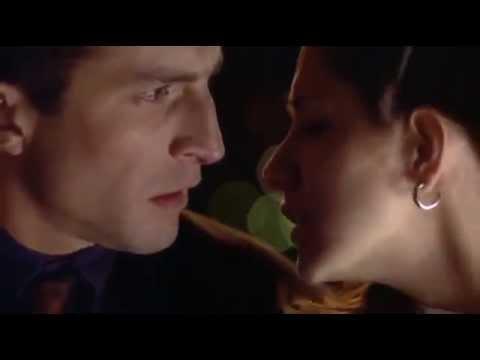 Claudia Ramírez en Sólo con tu pareja. Trailer.