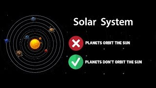 Video Barycenter Concept in Hindi - Planets don't actually orbit the Sun download MP3, 3GP, MP4, WEBM, AVI, FLV Januari 2018
