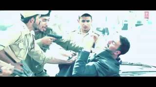 Exclusive Airlift Teaser   Akshay Kumar   Nimrat Kaur Downloadming One