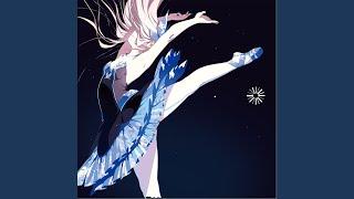 Gambar cover Last Dance