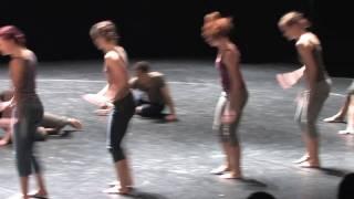 Minus 2 - Ohad Naharin - Polski Teatr Tańca / Polish Dance Theatre