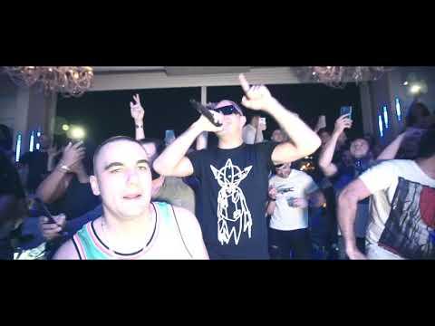 DJ SHONE & VLADA MATOVIĆ – BEOGRAD (LIVE @ SPLAV FREESTYLER – BEOGRAD / 06.09.2020.)