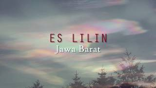 Gambar cover Es Lilin