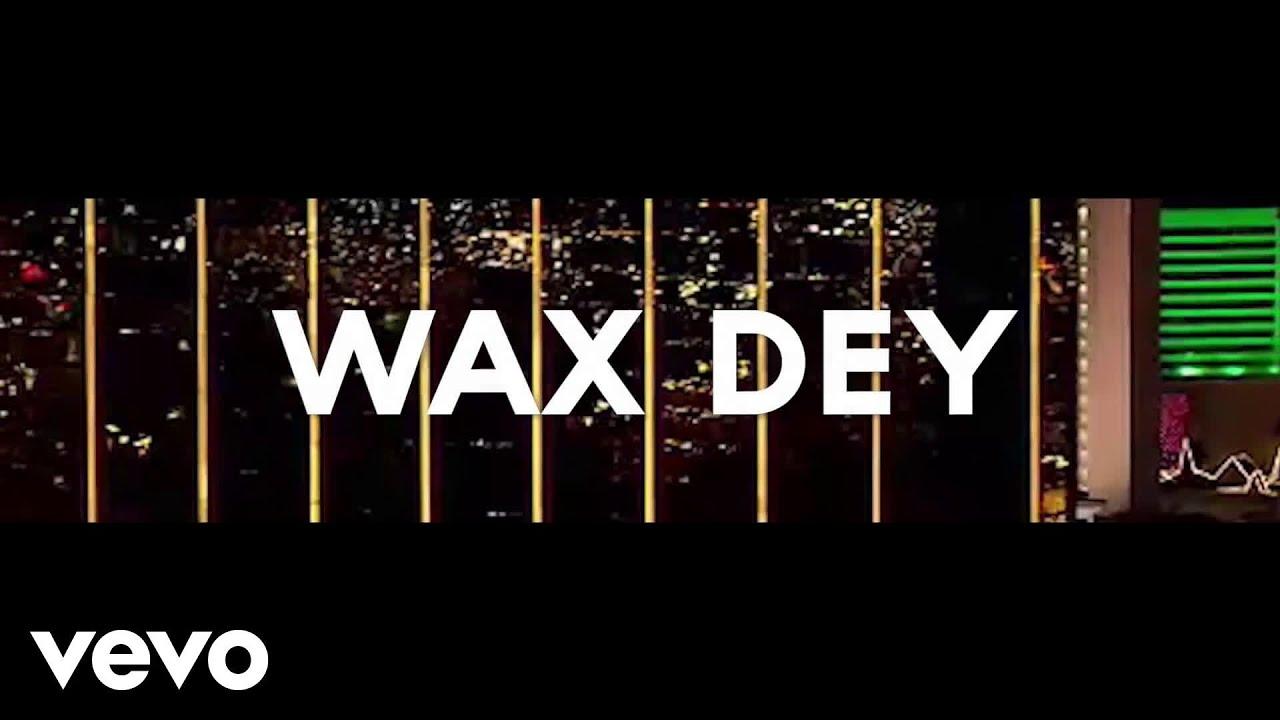 Download Wax Dey - Makossa