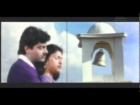 Putham Pudhu malarae, en aasai sollava Song...