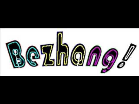 Bezhang! - Electro House (http://www.myspace.com/bezhang)