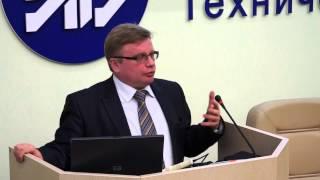 Семинар: «Строительный контроль и управление качеством в строительстве»(, 2014-04-15T06:15:37.000Z)