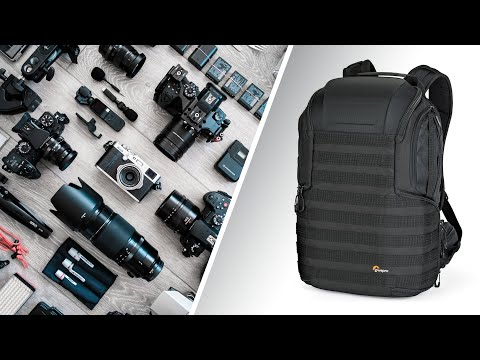 what's-in-my-camera-bag-2019?-lowepro-protactic-450-aw-ii